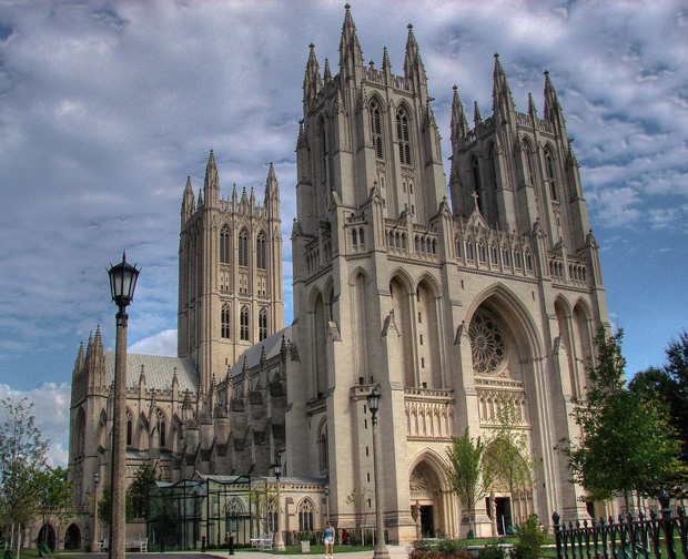 National-cathedral-picture