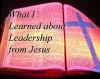 Leadership_with_jesus