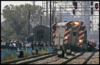 Train_derailment_3